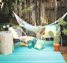 fresh modern outdoor rugs