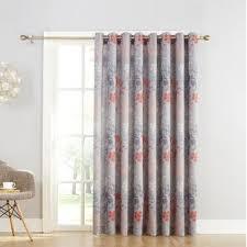 save patio door drapes33