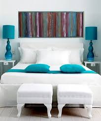 Painted Headboards Fresh Painted Wood Headboard Ideas 63 In New Design  Headboards Furniture