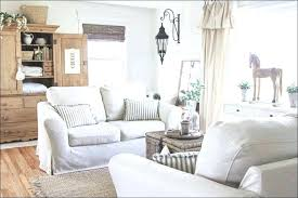 cool couch slipcovers. Denim Sofa Slip Covers Cool Leather Couch Slipcovers Living Washable Cheap .