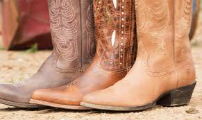 Durango Boots Size Chart Ariat Boot Fit Guide