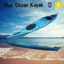 Transparent Canoe Kayak Transparent Canoe Kayak Transparent Canoe Kayak Suppliers And