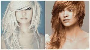 účesy Pro Tenké Vlasy Krátké účesy Pro Jemné Vlasy Módní Typy A Fotky