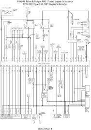 1g dsm ecu wiring diagram 1g image wiring diagram 1g dsm ecu diagram wiring diagram for car engine on 1g dsm ecu wiring diagram