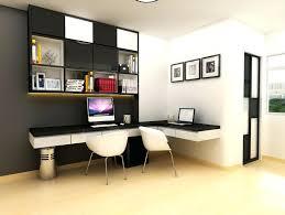 ikea bedroom office. Office Bedroom Combo Ikea Small Ideas Spare A