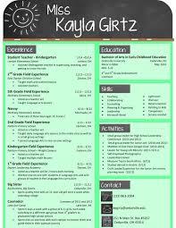 Template For Teacher Resume Resume Templates Teachers Best Teacher Resume Example Livecareer 21