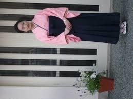 卒業式 担任 髪型 Gojasu Utsukushidesu