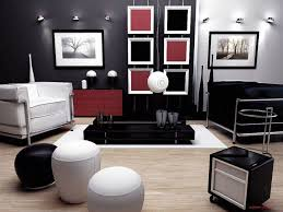 Red Black And White Living Room Set Black And White Themed Living Room Ideas Best Living Room 2017