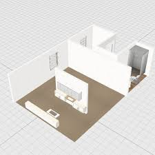 It is calling for entries now, come and submit your. Old Version Of 15k Home Decoration Project And 3d Renderings Inspiration 0 Amanda Sangemino Homestyler