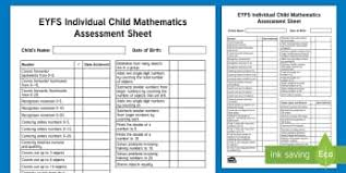 skills tracking sheet key skills tracking documents eyfs tracking sheets primary resour