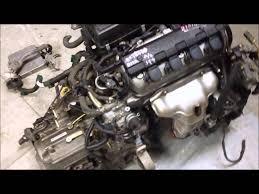 d17a2 vtec wiring wire center \u2022 D17A2 Engine jdm honda civic d17a2 vtec 1 7 engine at transmission ecu acura rh youtube com obd0 vtec wiring diagram obd0 vtec wiring diagram