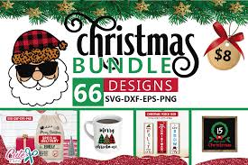 Well you're in luck, because here they come. Buffalo Plaid Christmas Tree Svg Free Svg Cut Files Create Your Diy Projects Using Your Cricut Explore Silhouette And More The Free Cut Files Include Svg Dxf Eps And Png Files