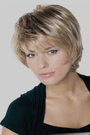 Cheveux Mi Court Femme Awesome Modele Coiffure Femme Mi Long