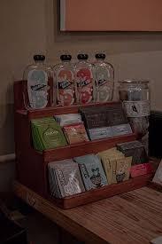 Lots of laptops daren williams. Blackbird Coffee Chan Cầm 5 Chan Cầm Phường Hang Trá»'ng Quận Hoan Kiếm Ha Ná»™i Riviu Vn