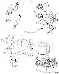Mercruiser seal wiring diagram chevrolet wiring diagram nissan 23285 resize\\ 665 2c833\\ ssl\\ 1