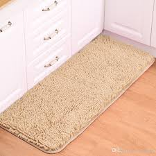 hot bath mats carpet soft comfortable absorbent bath rugs mats bathroom floor mats 5 sizes frieze carpet area rugs from jingshuai