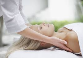 How to Use Massage for Weight Loss