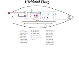 similiar 240 volvo engine fuse diagram keywords 1999 saturn sl1 fuse box diagram in addition and engine diagram car