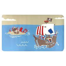charming ideas circo bath mat