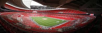 Final de la FA Cup de 2011