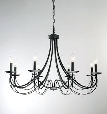 round black chandelier black wrought iron chandeliers best chandelier ideas on 8 black gold modern chandelier