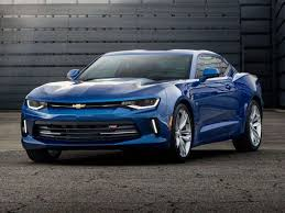 Car Price Quotes Custom Chevrolet Luxury Cars Price Quote Chevrolet Luxury Cars Quotes