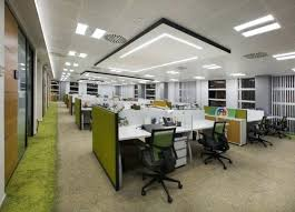 great office design. Great Office Design Cool Ideas E