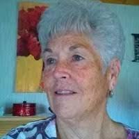 Terri Hickman - Mayor - Village of Fulton, Ohio | LinkedIn