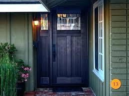fiberglass doors fiberglass doors entry doors with lighting elegant pella front doors with sidelights or fiberglass doors fiberglass entry doors with