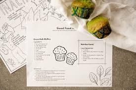 featuring hulk in recipe nourish
