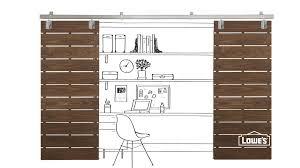 sliding doors plan. Contemporary Doors For Sliding Doors Plan F