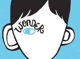 wonder by r j palacio tells the story of a young boy with severe deformities