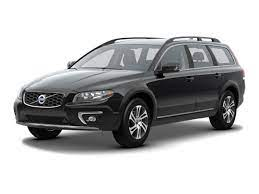 2016 Volvo Xc70 Wagon Huntington Volvo Volvo Cars Wagon