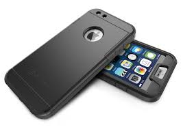 iphone 6 plus case. new trent iphone 6 plus case e
