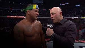 UFC News