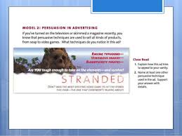 impressionism essay academic writing help beneficial company amandine 02 2017 impressionism essay jpg