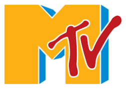 Download mtv logo on transparent background clipart MTV Clip art