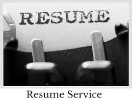 Resume Service Extraordinary Career Services Resume Service Job Opportunities Submit Resume