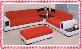 corner furniture design. home decor modern furniture design trend corner set 2016 new decoration designs e