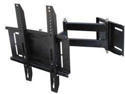 Tv stand and mount Line Designs Lcd Movable Wall Stand Ebay Lcd Movable Wall Stand Lcd Wall Mount Led Tv Wall Mount Led Tv