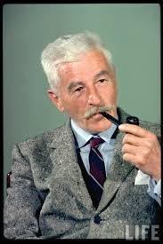 best images about william faulkner typewriters 17 best images about william faulkner typewriters cuthbert and nobel prize in literature