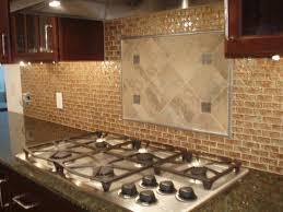 elegant backsplash protector best for granite countertop with clear splatter tile grease