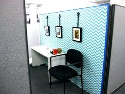 decor office. Office Cubicle Decor Ideas Professional Wall Model Decorating .