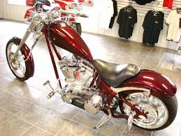 big dog motorcycles chopper wow look at the extras 3820