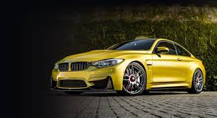 Light Rims Bmw Made In Italy Light Weight Alloy Wheels Oz Racing