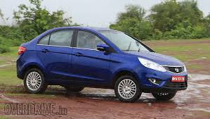 new launched car zestTata Zest launched at Rs 464 lakh Prices and variants revealed