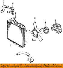 chevrolet tracker thermostats parts chevrolet gm oem 99 03 tracker engine coolant thermostat 91176890 fits chevrolet tracker