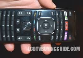 vizio smart tv remote app. vizio e480i-b2 remote smart tv app