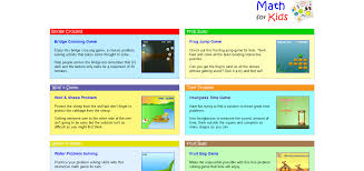 interactive problem solving games for adults and kids kids problem solving games online fun interactive exercises activities