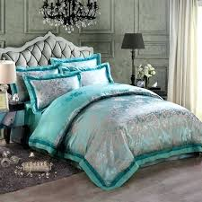 asian inspired bedding king interesting bedding sets queen bedding sets u collections with inspired bedding